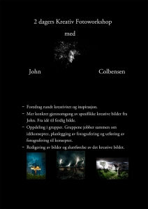 Kreativ-Fotoworkshop-med-John-C