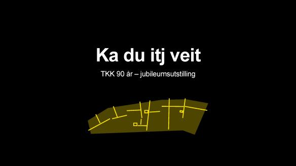 TKK_utstilling_2018_presentasjon-20180125_Page_01