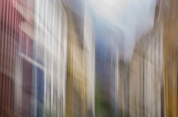 014-Colorful_houses_Linh_Hoang-Linh_Hoang