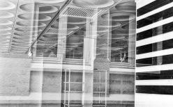 019-Through_the_window_Linh_Hoang-Linh_Hoang