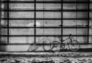 04-Bicycle-Nina_Trano