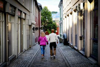 Ørja_2_i_veit-Morten_Andersen