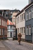 Foto: Jørn Engberg | Tittel: Orientekspressen | Sted: Taraldsgårdsveita