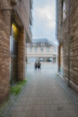 Foto: Jørn Engberg | Tittel: Vi to | Sted: Storchveita