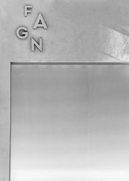Gjelvang_Nina F A G N _ 50x70