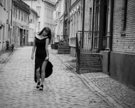Kusk_041-Se_min_kjole-Anne_Katharine_Dahl