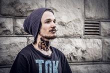 Kusk_105-Uglemannen-Nina_Trano