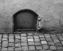 Kusk_136-Davids_bakeri-Anne_Vognild_Einum