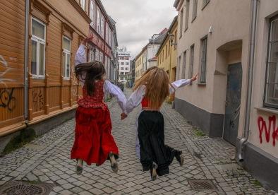 Kusk_147-Hipp_hipp_hurra-Lise_Sorensen