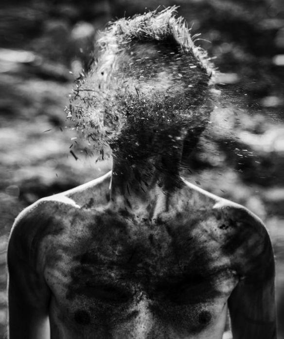 Liars-lungs_Cato-Romero