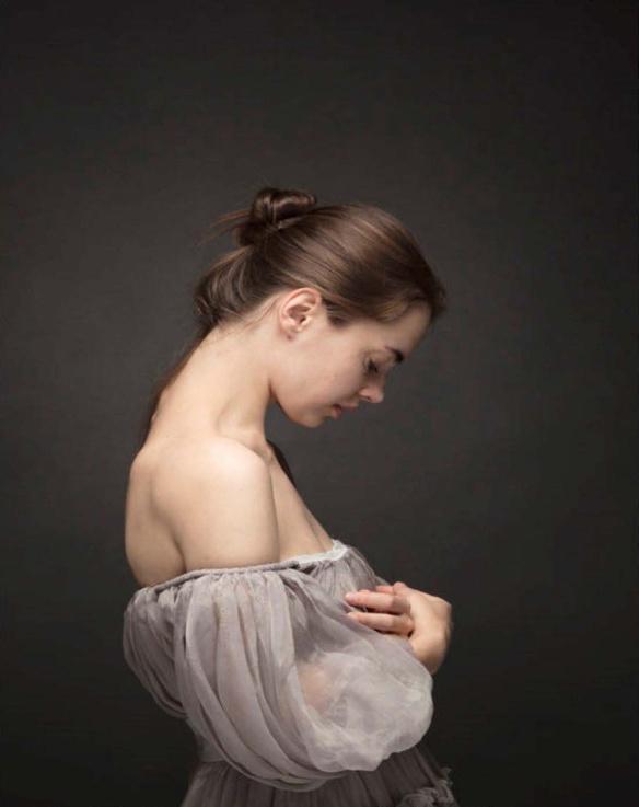 Lidia-4_Wnche-Aune