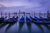 "Linh Hoang ""Gondolas"""