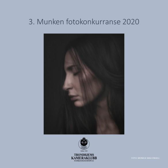 TKK_3_Munken_Katalog