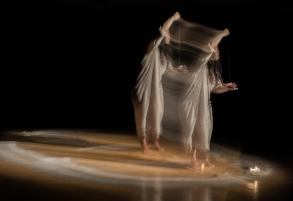 """Linh Hoang, """"Performance"""""""