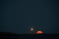 Bjarke Anderson «Færdermåne»