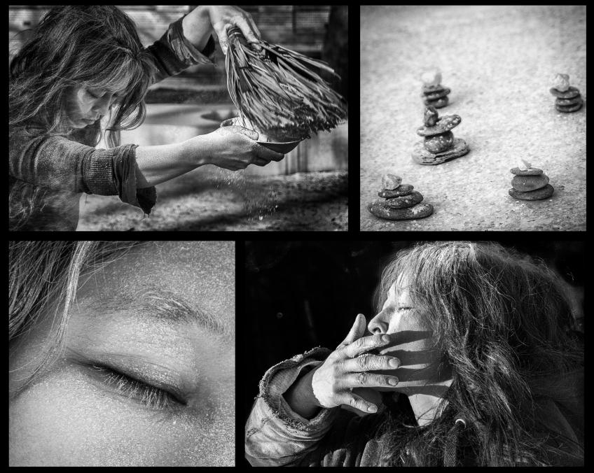 "Linh Hoang ""Seremoni"""